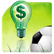 Daily Football Betting Tips by GK Software