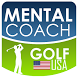 Advanced Coaching Golf USA by Advanced Mental Coaching
