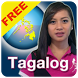 Speak Tagalog (FREE) by WR Smart Tech LLC