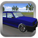 Car Simulator II 3D 2014 by Game Factory