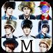 Super Junior Wallpaper KPOP by Abizard Network