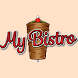 My Bistro Reinbek by app smart GmbH