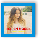 Maren Morris songs by Qolby Developer.inc