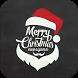 Christmas Wallpaper 2017 by ashadev