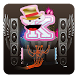 Gold Karaoke Sing & Record by Droid Smart Apps
