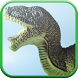 2017 New Games Free | Dinosaur by HMDA Ajith Basnayake