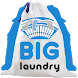 Big Laundry by CHPL Tech