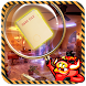 Crime Case Free Hidden Object by PlayHOG