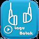 LAGU BATAK LENGKAP by GreenJar Musica Studio