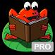 Storyteller - Audiobook Pro by Forgress