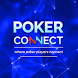 Poker Connect by Online Poker News