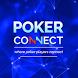 Online Poker News by Online Poker News