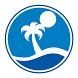 Island Getaway- Hilton Head by Glad to Have You, Inc.