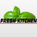 Fresh Kitchen by OrderYOYO