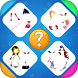 Pics Quiz for Winx - Guess the Winx Quiz by guess the iconic quiz