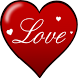 Love Calculator by Vanshi Apps Team