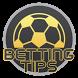 Winning Betting Tips by Eser Soft