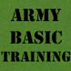 Army Basic Training by Polemics Applications