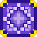 Pop Pixel Block by hkfrankhk