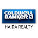 Coldwell Banker Haida Realty by QuickLinkt App