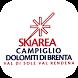 Skiarea Campiglio Dolomiti di Brenta by Skitude Technologies