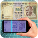 Fake Currency Prank Scanner by Sweet Mannu