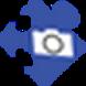 SnapShot Puzzle Lite by bjasper1
