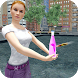 Bottle Shooter Master Gun 3D - Online by VIVOXA