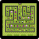 Maps for Clash of Clans by Maps for COC