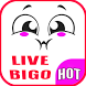 HOT Bigo Live Video Show broadcasting tips by ★★★★★ HOT Latest APPs