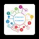 Strategic Management by Softecks