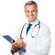 Takayasus Arteritis Disease by Pachara Kongsookdee