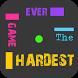 Hardest Game by TrainYourBrain
