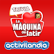 Trivia La Máquina de Latir by Complex Labs Knowledge Solutions