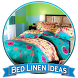 Bed Linen Ideas by dezapps