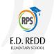 E.D. REDD Elementary School by TappITtechnology