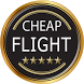 Cheap Flight by AldyGame Dev