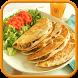سندويشات خفيفة وسريعة by وصفات طبخ حلويات - Wasafat Tabkh Halawiyat apps