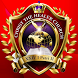 Christ The Healer Church by GREEROLOGY LLC