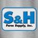 S&H Farm Supply, Inc. by iMobile Solutions, Inc.