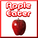 Eat an Apple - Apple Eater by Josh Grossguth