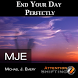End Your Day Perfectly by Attention Shifting, LLC