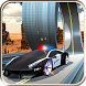 Police Car Stunt Simulation 3D by Best Free Games.