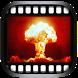 Movie Effect Creator by Movie Effect Creator