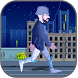 Endless Adventure Run by Burak Solutions