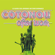 Cotonou After Work by Dôma Organisations