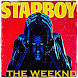 The Weeknd - Starboy by Ddncd Studio