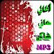 أغاني هاني شاكر mp3
