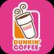 Dunkin Coffee by Dunkin Coffee
