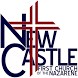 New Castle First Naz